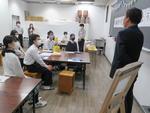 武蔵野学芸専門学校高等課程 実技体験授業 予約受付中