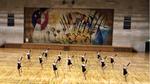 聖徳大学附属女子中学校・高等学校バトン部が「第48回バトントワーリング全国大会」(動画発表形式)に出場 -- 全国大会5年連続出場