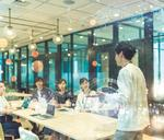 社会人向け「データサイエンス講座」 12月19日から、学び直しでAI人材を養成 -- 大阪工業大学