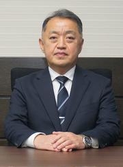 鈴木昭一.JPG