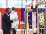 神奈川大学「みなとみらいキャンパス」竣工 -- 新学部を含むグローバル系3学部が集結する「知の拠点」 2021年4月開設 --