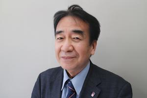 福岡女学院大学・福岡女学院大学短期大学部の次期学長に伊藤文一氏を選任 -- 任期は2024年3月31日まで
