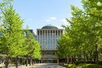 獨協大学法学部の学生らがゼミ活動で仮想WHO世界保健総会を体験 -- IHRの改正案について検討
