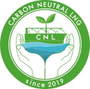 CNLロゴ.png