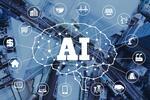 【武蔵野大学】全学共通基礎課程をリニューアル!「武蔵野INITIAL」2021年4月より開始 全学生「AI活用」「SDGs」を必修科目に -- Society 5.0の未来社会で活躍する人材を育成 --