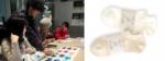 近畿大学と靴下専門店を展開するタビオ株式会社が綿花栽培で連携 オリジナル商品「無農薬コットン靴下」を販売