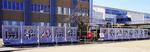 学生が創るキャンパス! ものつくり大学開学20周年記念事業「新ロゴデザイン・モニュメント披露式」を挙行!