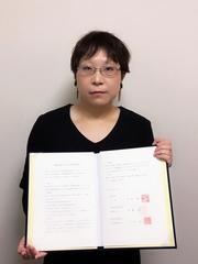 株式会社和環_代表取締役社長_土屋典子氏.jpg
