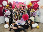 武蔵野学芸専門学校高等課程は、2020年度美術大学合格実績を発表、21名が美術大学に進学。多摩美術大学に10名、武蔵野美術大学に5名が合格。