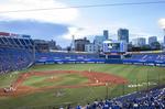 帝京平成大学が横浜DeNAベイスターズのホームゲームで冠試合「帝京平成大学デー」を実施 -- 2021年シーズンは8月31日・9月1日を予定