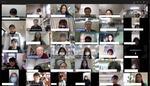 【京都産業大学】生命科学部が「最先端基礎生命科学の食品科学への応用」をテーマに海外の学生らとオンラインで交流 -- JST主催「さくらサイエンスプラン」6年目の取り組み