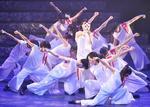 歌い、踊り、演じる中で「表現を学ぶ」高校生たちが、クラウドファンディング成功!100万円を超えるご支援により、オンラインでの舞台公演配信が実現!