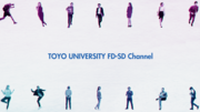toyo0324.png