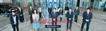 学校法人北海道科学大学が新卒職員採用情報サイトを開設。「北海道の発展・成長に貢献したい!」という方を募集中!