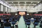ものつくり大学 令和3(2021)年度入学式を挙行!