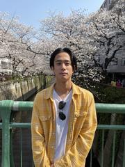 RikuSakae.JPG