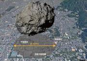 fig2_compare_Okazaki-park.jpg