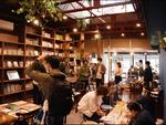 ものつくり大学の建設学科岡田研究室、田尻研究室がアドバイザーとして参加、埼玉県羽生市地域活性化拠点「MD Library」が2021年3月27日プレオープン!
