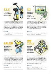 artoshigotobook202104_ページ_05.jpg