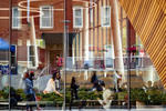 グローバル・ランキング2021でみる「テンプル大学」