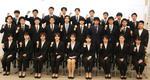 びわこ成蹊スポーツ大学が「公務員コア・チーム」を発足 -- 第1期生31名がチームで公務員試験合格に挑む