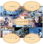 明海大学ホスピタリティ・ツーリズム学部が2022年4月から3メジャー制に -- 「デジタル・イノベーション メジャー」(略称:DXM)を新設