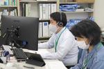 大阪電気通信大学1年次キャリア科目で大学職員へのインタビューを実施 -- 「調べる」「体験する」「記録する」スキルを定着させる学修体系