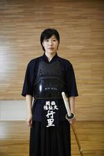 関西福祉大学 剣道部 第69回全日本学生剣道選手権大会、第55回全日本女子学生剣道選手権大会への出場権獲得