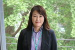 【武蔵大学】3年生からスタートダッシュ! -- 就活キックオフセミナー、オンライン説明会が盛況 --