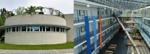 コロナ禍の学生に、海外バーチャル留学体験を提供 Zoomで世界の研究室を探訪 ミュンヘン工科大学へ