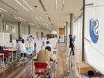 湘南工科大学が新型コロナウイルスワクチンの職域接種を藤沢市と連携して近隣の教育関係者へ拡大