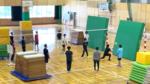 ◆関西大学人間健康学部・神谷拓研究室による中学・高校の''体育科''教材づくり◆ 126年前の競技ルールの再現動画を作ってみた