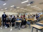 清泉女子大学地球市民学科がアクセンチュア株式会社と連携し「グループ・プロジェクト」を実施 -- 「インクルージョン&ダイバーシティ」について考察