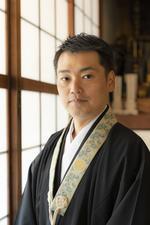 成城大学 昆虫も道路も供養します!日本の風習・文化「供養」を学ぶ<2021年度>成城大学生涯学習支援事業(無料講演会)「オープン・カレッジ」第1回「バッタを弔い、道路を供養する~深淵なる日本人の供養心に迫る~」動画を公開いたしました!