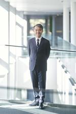 【武蔵大学】国際教養学部、2022年4月誕生 -- 世界水準で学び抜く覚悟はあるか。 --