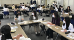 コロナ禍でも「おうち時間」に旅行気分を味わえます JR西日本とコラボし、学生目線で大阪環状線19駅の魅力を発信