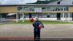 国際高専2年生が「Space Debris 」(宇宙ごみ)をテーマに全編英語のYouTube動画作品を制作し応募。マーク・ザッカーバーグ氏らがつくったブレークスルー賞財団主催、13歳から18歳までの学生が対象の世界的な科学動画コンテストに