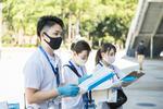 帝京平成大学が横浜DeNAベイスターズ公式戦で「帝京平成大学デー」を開催 -- 8月31日と9月1日のホームゲームで新型コロナ対策を講じて実施