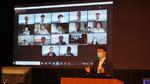「文化を超えて」問題発見・解決に取り組む。越日工業大学(ベトナム)の学生と金沢工業大学の学生がペアを組み、日本企業でインターンシップをオンラインで実施。9月1日(水)に成果発表会を開催。--金沢工業大学