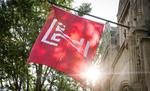 グローバルランキングで日本の上位国立大学と並ぶ「テンプル大学」 -- タイムズ・ハイヤー・エデュケーション 世界大学ランキング 2022発表 -- /テンプル大学ジャパンキャンパスに米国の大学から新教務担当副学長就任