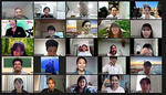 日本とタイの大学生がコラボレーションしビジネス企画を提案 拓殖大学・タイスィーパトゥム大学 COIL型ビジネス研修がスタート