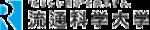 流通科学大学が「2021年日本留学AWARDS『私立大学文科系部門(西日本)』」で2年連続となる大賞を受賞 -- 日本語学校教職員が留学生に勧めたい大学を選出