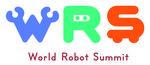 相模女子大学中学部・高等部生徒のチームが「World Robot Summit 2020 愛知大会」競技会ジュニアカテゴリーにて『スクールロボットチャレンジ部門1位』『ホームロボットチャレンジ部門ミニサイズクラス 2位』に入賞しました!