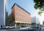 中央大学が2023年4月に茗荷谷キャンパスを開設、法学部1~4年生を移転 -- 新キャンパスで始まる新時代の法曹養成