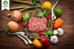 川村学園女子大学 産学連携による女子大生おすすめ植物肉メニュー期間限定販売へ
