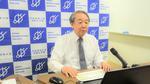 大阪国際大学・大阪国際大学短期大学部が門真市職員向けの研修動画を作成・提供