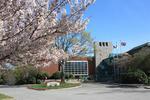 アメリカの昭和女子大学「昭和ボストン」への渡航留学再開 安全な留学の実現に向けた対応