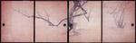 大谷大学博物館が、11月2日から特別企画展「東本願寺と京都画壇」を開催