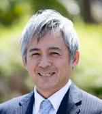 ◆関西大学が高校教員対象フォーラム「入試でブカツを語るには?」を開催◆ ~入試改革で求められる「主体的活動の評価」への対応方法を解説~