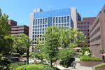 武庫川女子大学附属図書館がAI顔認証入退管理システム「SAFR」を導入 -- 地震や火災など緊急事態の発生時にも滞在状況を即座に確認